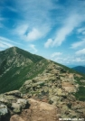 Franconia Ridge by sienel in Views in New Hampshire