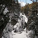 crystal falls by nyrslr21 in Views in New Hampshire