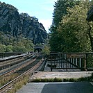 harpers ferry ts by nyrslr21 in Virginia & West Virginia Trail Towns