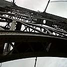 vertigo shot by nyrslr21 in Views in New Jersey & New York