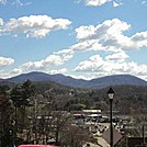 img 1124 by pfann in North Carolina &Tennessee Trail Towns