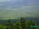 Crawford Path In The Presidential Range by pfann in Trail & Blazes in New Hampshire