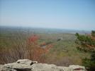 Easter Section Hike by C Seeker in Trail & Blazes in Virginia & West Virginia