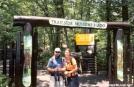 Trailside Museum & Zoo by Jumpstart in Trail & Blazes in New Jersey & New York