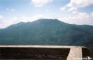 Summit of Mt. Garfield by Jumpstart in Views in New Hampshire