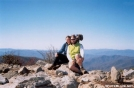 Good Ol' Rocky Top by Jumpstart in Views in North Carolina & Tennessee