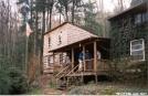 Kincora Hikers Hostel by Jumpstart in Hostels
