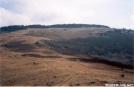 View from Buzzard Rock, VA by Jumpstart in Views in Virginia & West Virginia