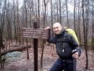 Entering Virginia On The At by raab72 in Members gallery