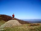 Cold Mountain, Virginia by raab72 in Members gallery