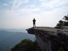 Central Va by raab72 in Views in Virginia & West Virginia