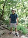 July 2009 - Sky Meadows State Park, Virginia by raab72 in Members gallery