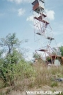 Culver Fire Tower by Shanollie2003 in Trail & Blazes in New Jersey & New York