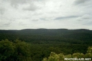 Harriman by Shanollie2003 in Views in New Jersey & New York