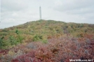 High Point Monument by Shanollie2003 in Trail & Blazes in New Jersey & New York