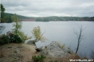 Island Pond by Shanollie2003 in Trail & Blazes in New Jersey & New York