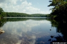 Sunfish Pond by Shanollie2003 in Views in New Jersey & New York