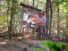 More Training Hike Snaps by datadog314 in Members gallery