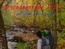Arcadia Hiking by datadog314 in Members gallery