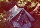 4 Season Tent by gunner76 in Members gallery