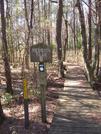 Neusoik Trail   North Carolina by gunner76 in Members gallery
