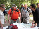 Hot Springs Hike by gunner76 in Day Hikers