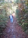 Lassiter Trail by gunner76 in Members gallery