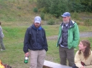Monson hiker feed - September 2007 by The Scribe in WhiteBlaze get togethers