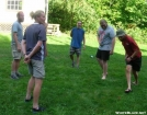 Caratunk 2005 - The Hacky Sack Open by The Scribe in Get togethers