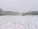 My Back Yard by Scruffy in Views in North Carolina & Tennessee