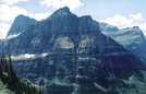 Glacier National Park by michele3868 in Members gallery