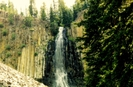 Hyalite Falls2 by michele3868 in Members gallery
