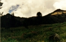 Hyalite Lake Trail3