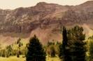 Hyalite Lake Trail5-1 by michele3868 in Members gallery