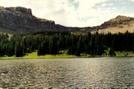 Hyalite Lake Trail6 by michele3868 in Members gallery