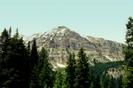 Hyalite Lake Trail7