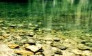 Lake Solitude5