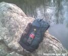 Daypack by Streamweaver in Gear Gallery
