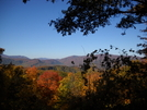 Great Smoky Mountains by 10aseejed in Day Hikers