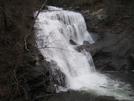 Bald River by bfree in Benton MacKaye Trail