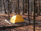 453 by jdb in Tent camping