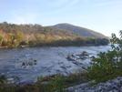 Dsc01042 by jdb in Views in Virginia & West Virginia