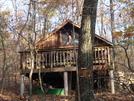Dsc01058 by jdb in Virginia & West Virginia Shelters