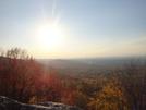 Dsc01091 by jdb in Views in Virginia & West Virginia