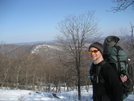March 7 Day Hike At Bear Mountain