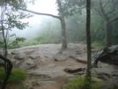 0022 2009.07.12 Springer Mountain