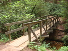 0028 2009.07.12 Three Forks Bridge