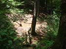 0039 2009.07.13 Gooch Gap