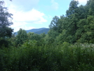 0146 2010.07.13 View From Bly Gap by Attila in Views in North Carolina & Tennessee