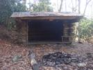 0191 2010.11.20 Cold Spring Shelter
